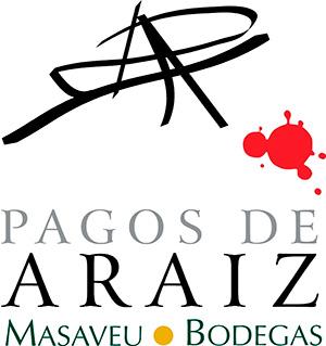 PAGOS-DE-ARAIZ-(MASAVEU-BODEGAS)300
