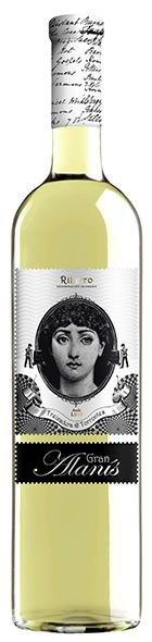 alanis-botella
