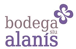 alanis-logo