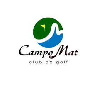 campomar_club_golf