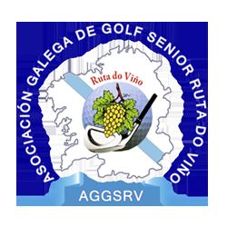 Asociación Gallega de Golf Senior Ruta do Viño