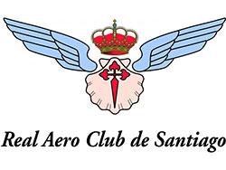 logo-RACSantiago250