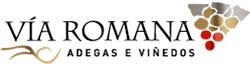 logo_via_romana-250