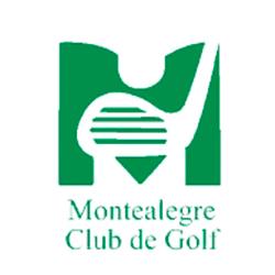 logo_montealegreclubdegolf250