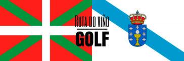 Encuentro de las Rutas de Golf – un éxito de fiesta y buen golf