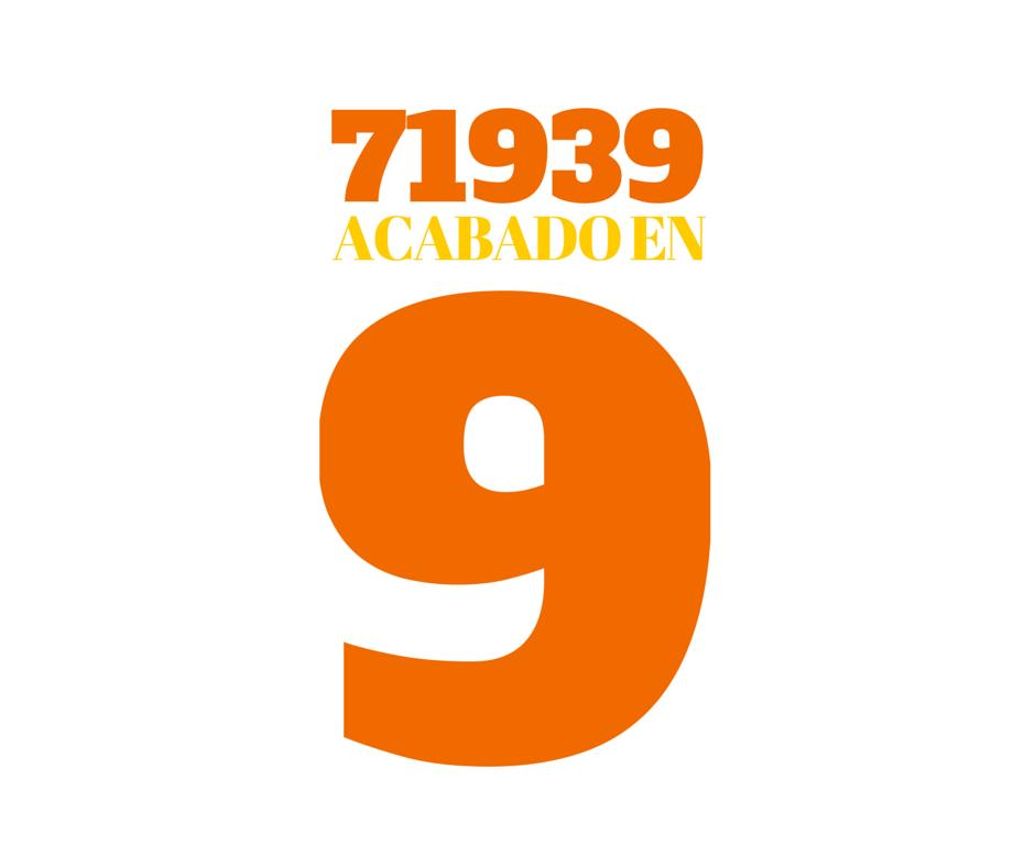 71939