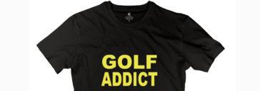 ¿Me dicen que el golf engancha muchísimo?