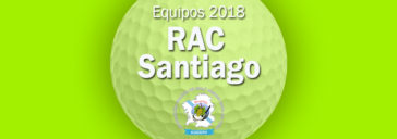 EQUIPO RAC SANTIAGO 2018