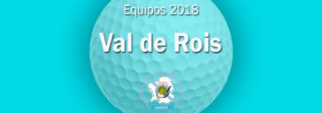 EQUIPO VAL DE ROIS 2018