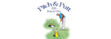 Resultados prueba Paderne Pitch&Putt 2018/2019