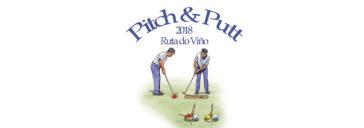 Salidas Paderne Pitch&Putt día 9