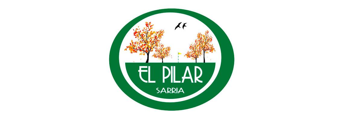 Campeonato Senior Galicia Pitch and Putt